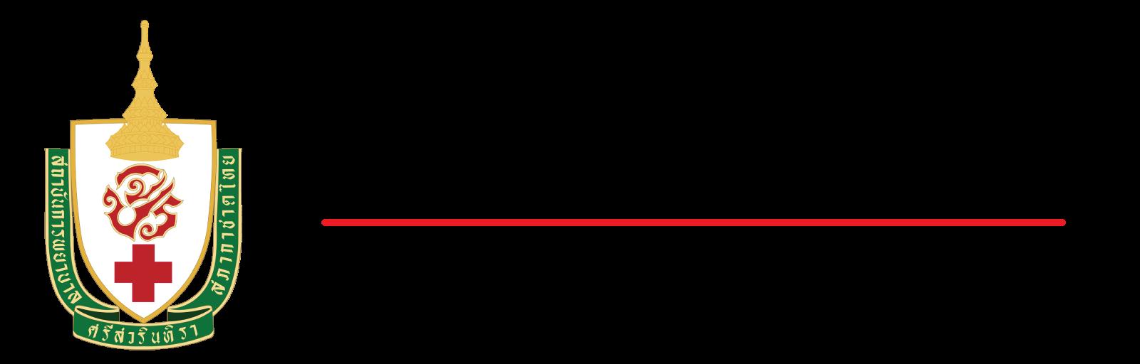 logo-NSV